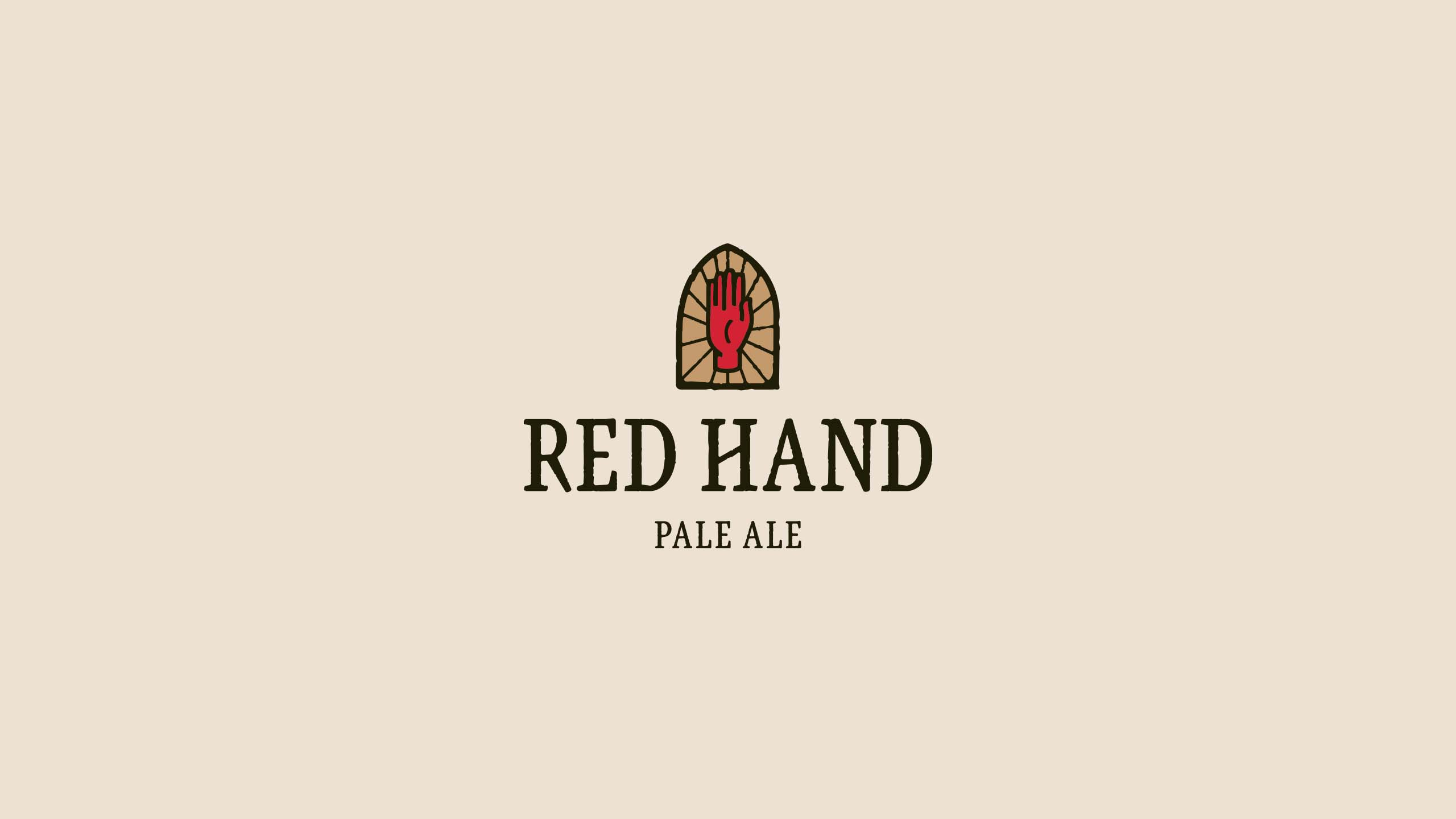 red-hand-pale-ale-cover-logotype-2560×1440-1