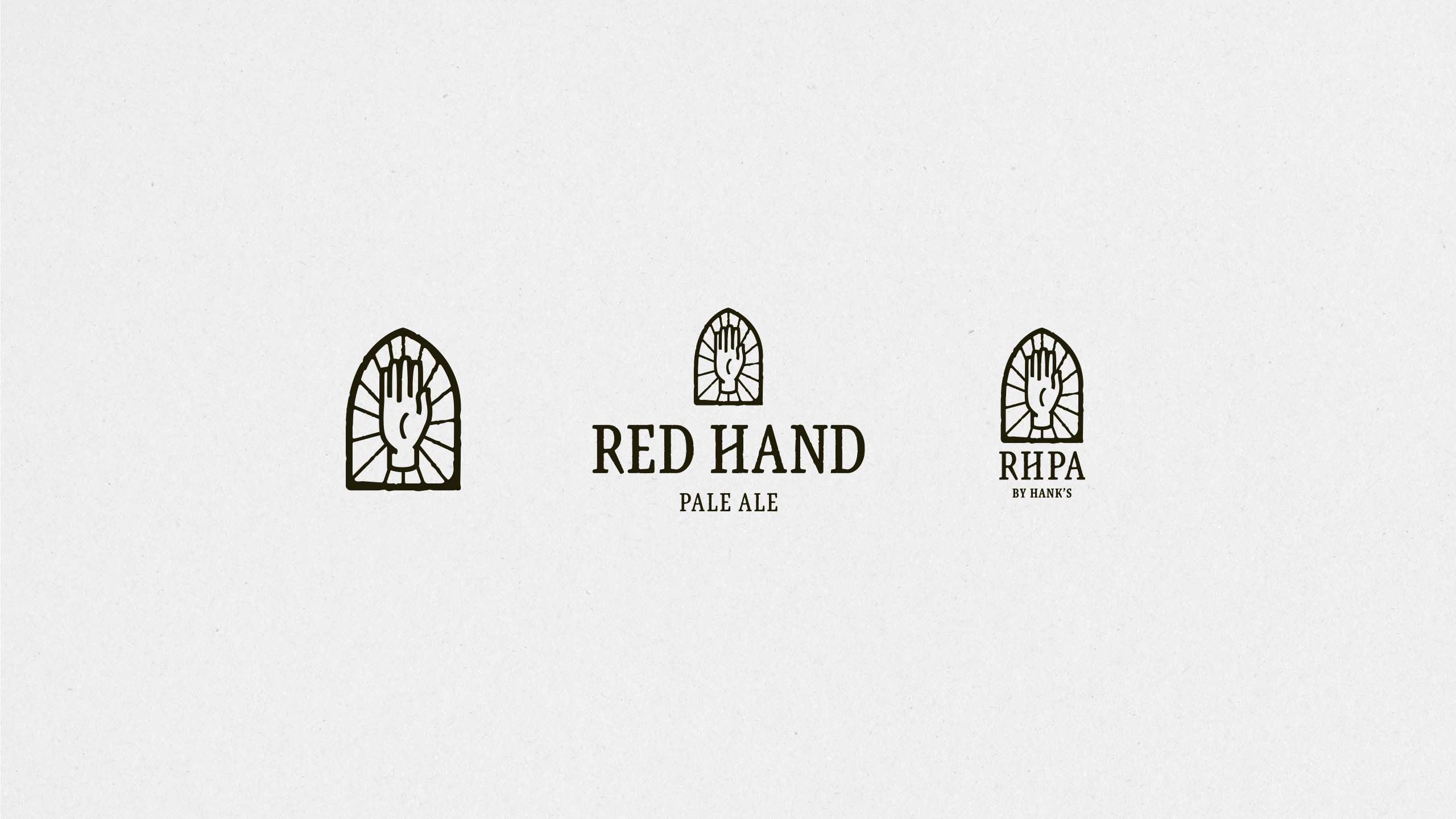 red-hand-pale-ale-set-2560×1440-1